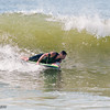 100829-Surfing-946