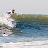 100829-Surfing-908