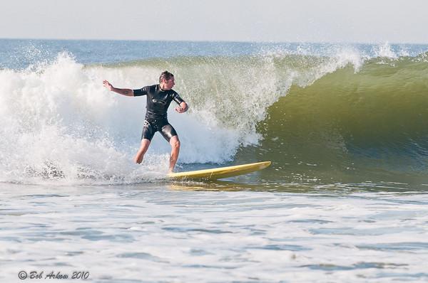 100829-Surfing-885