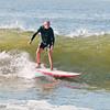 100829-Surfing-915
