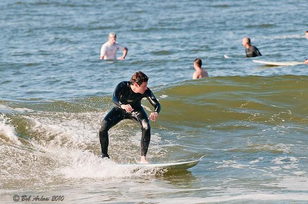 100829-Surfing-940