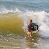 100829-Surfing-1054