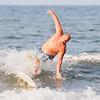 110806-Surfing-029