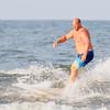 110806-Surfing-027
