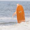110806-Surfing-021