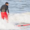 110806-Surfing-017