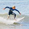 110910-surfing 9-10-11-867