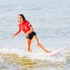 110910-surfing 9-10-11-861