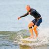 110910-Surfing 9-10-11-022