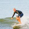 110910-Surfing 9-10-11-021