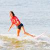 110910-surfing 9-10-11-862