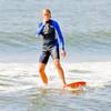 110910-surfing 9-10-11-880