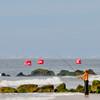110910-surfing 9-10-11-877