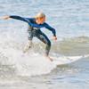 110910-surfing 9-10-11-869