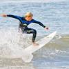 110910-surfing 9-10-11-868