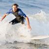 110910-Surfing 9-10-11-014