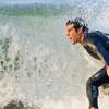 110910-Surfing 9-10-11-019