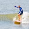 110910-surfing 9-10-11-879