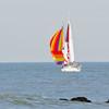 110910-surfing 9-10-11-872