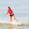 110910-surfing 9-10-11-860