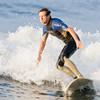 110910-Surfing 9-10-11-015