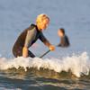 110910-Surfing 9-10-11-007