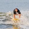 110910-Surfing 9-10-11-016