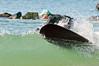 100911-Surfing-018