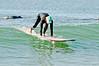 100911-Surfing-026