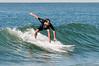 100911-Surfing-036
