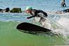 100911-Surfing-017