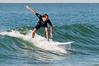 100911-Surfing-035