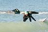 100911-Surfing-021