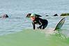 100911-Surfing-033