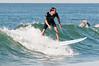 100911-Surfing-037