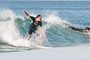 100911-Surfing-039