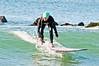 100911-Surfing-013
