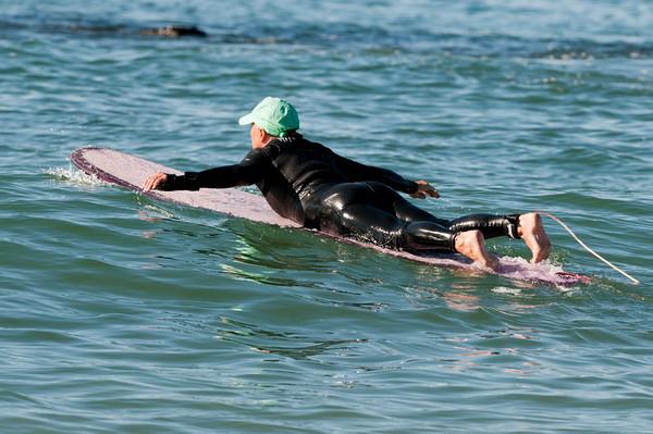 100911-Surfing-007