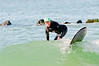 100911-Surfing-032