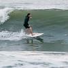 100918-Surfing-019