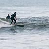 100918-Surfing-014