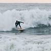 100918-Surfing-005