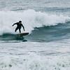 100918-Surfing-008