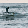 100918-Surfing-009