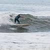 100918-Surfing-011