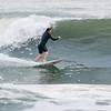 100918-Surfing-017