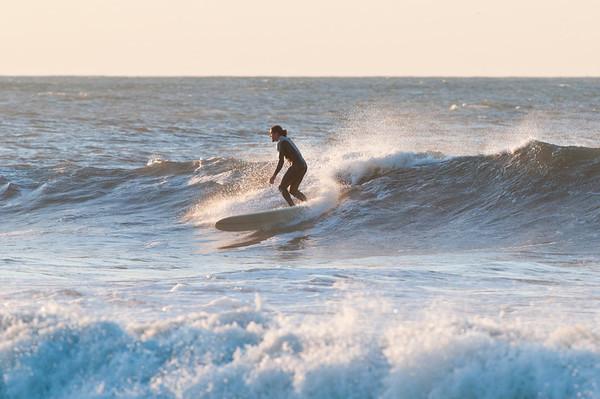 100904-Surfing-1180