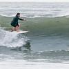 100918-Surfing-022