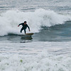 100918-Surfing-007