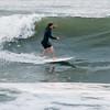 100918-Surfing-018